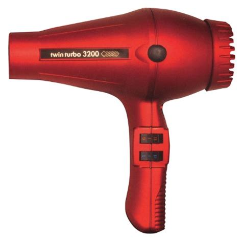 Hair Dryer Features turbo hair dryer 3200 today sale beautiful day