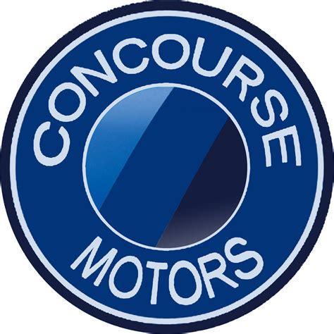 concourse motors san antonio concourse motors san antonio tx evaluaciones de
