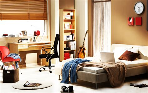 declutter your home different ways to declutter our house dwell