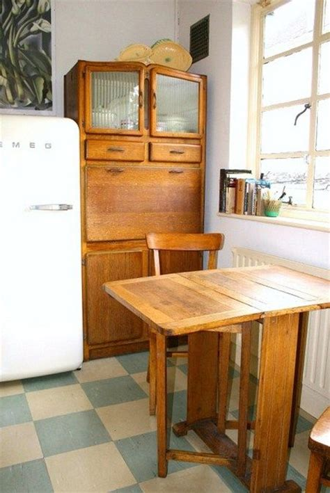 1930s kitchen floors pinterest the world s catalog of ideas