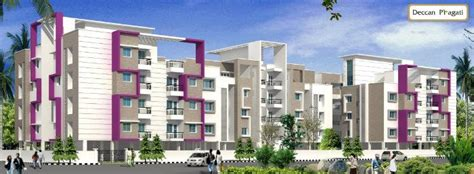 appartments in chennai deccan pragati apartments chennai apartment building