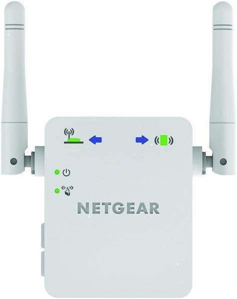 netgear wn3000rp ethernet port netgear wn3000rp 200uks 300 mbps universal wi fi range