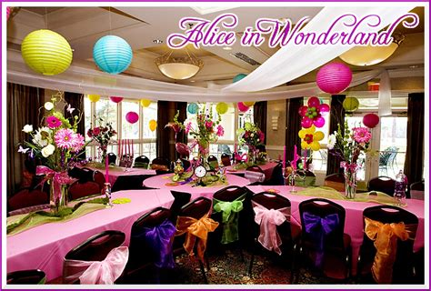 party themes in february girly girl birthday parties inspiration for your girly