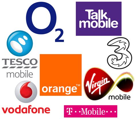 tesco mobile network provider pay as you go vs contract technology