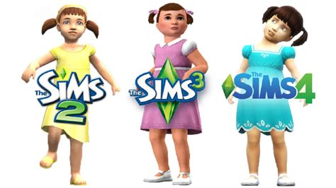 the sims sims at searchando