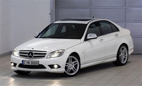 how to learn all about cars 2008 mercedes benz cl class navigation system 2008 mercedes benz c class overview cargurus