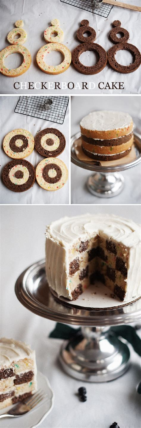 pro tricks 11 foolproof decorating tips this old house 17 amazing cake decorating ideas tips and tricks that ll