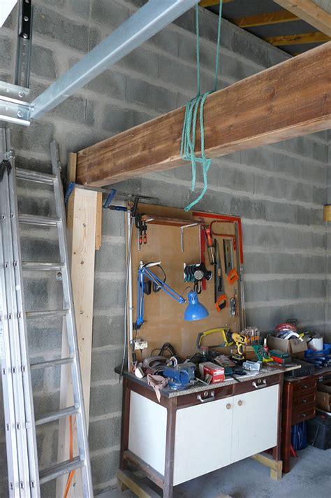 poser un escalier en colimaçon 2102 garage atelier de zeb page 4
