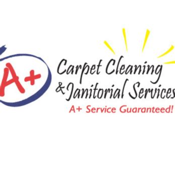 sofa cleaning services near me a carpet cleaning janitorial services coupons near me