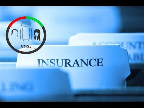 how much is boat insurance 22 how much will boat insurance cost sailing sisu in