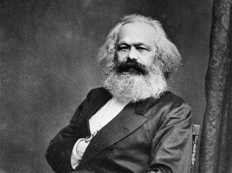 Kapital Karl Marx marx and his das kapital governance now