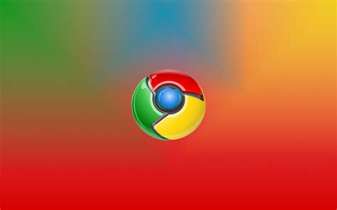 Google Chrome Backgrounds, Google Chrome Desktop