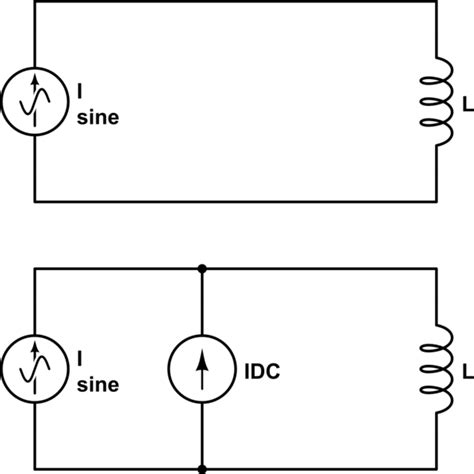 ideal inductor circuit ideal inductor circuit 28 images understanding measuring and reducing output voltage ripple