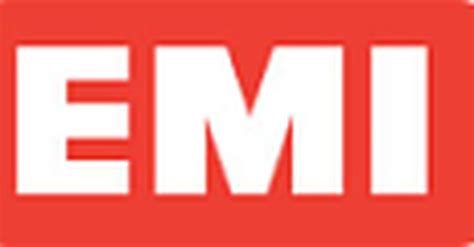 Emi To Offer Drm Free Through Itunes by Emi Label To Go Without Drm
