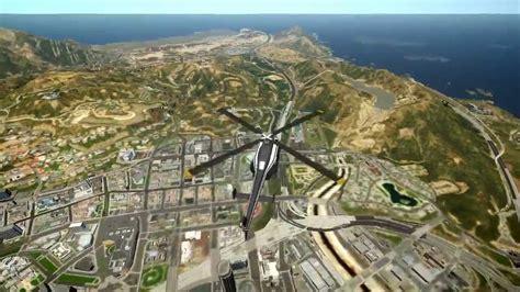 google theme gta 5 grand theft auto iv gta 5 map lod converted to iv mod