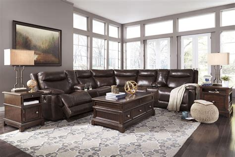 ashley furniture victory sectional 20 top ashley furniture leather sectional sofas sofa ideas