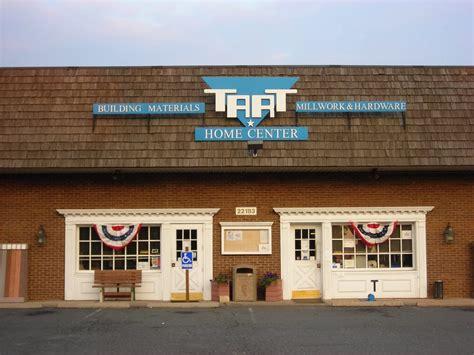 tart lumber company inc 16 reviews hardware stores