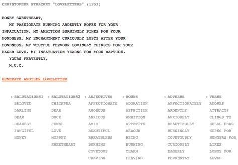 libro archaeology of knowledge routledge g 233 neros literarios digitales primera parte 80grados