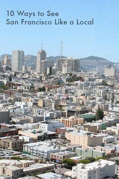 go section 8 san francisco ca 1000 images about weekend in san francisco on pinterest