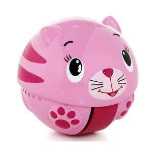 Bright Starts Giggables Baby bright starts a ball giggables cat toys