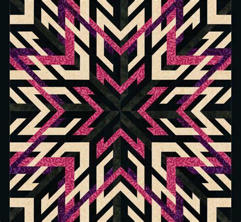 star quilt patterns textures backgrounds images