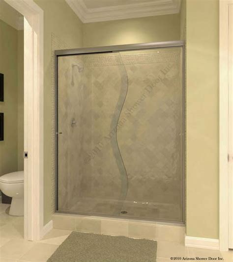 Quality Shower Doors with Quality Shower Doors Sliding Shower Doors Of High Quality Useful Reviews Of Shower Stalls
