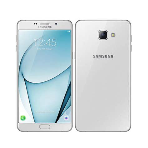 samsung a9 samsung galaxy a9 pro 2016 price in pakistan buy samsung galaxy a9 pro 2016 dual sim white