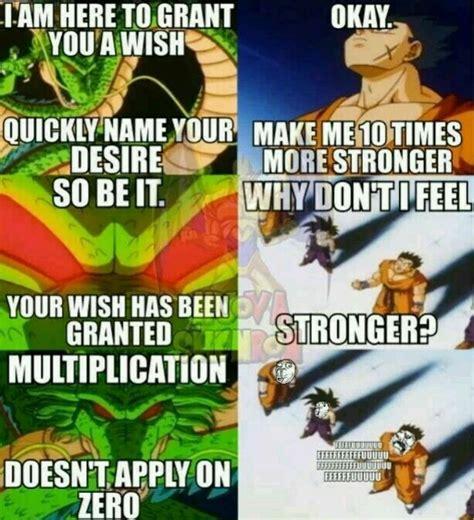 Yamcha Meme - the best yamcha memes memedroid