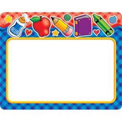 Bordes Para Word Actividades Mate Pinterest Escolares Marcos Y Margenes Word Locker Nameplates Template