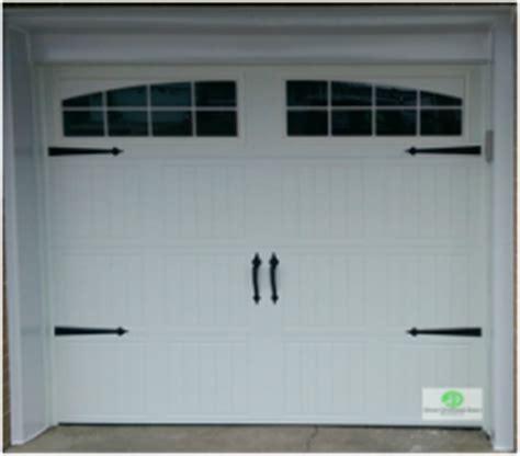 cheap garage doors for sale overhead doors for sale wood overhead garage doors and