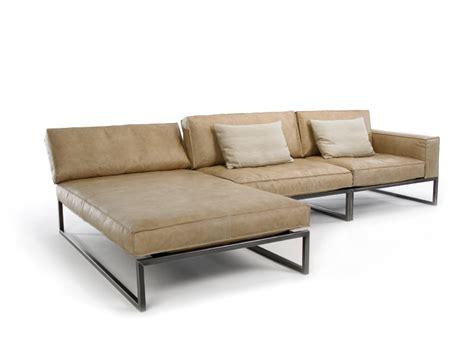 sofa kaufen bullfrog sofa kaufen refil sofa