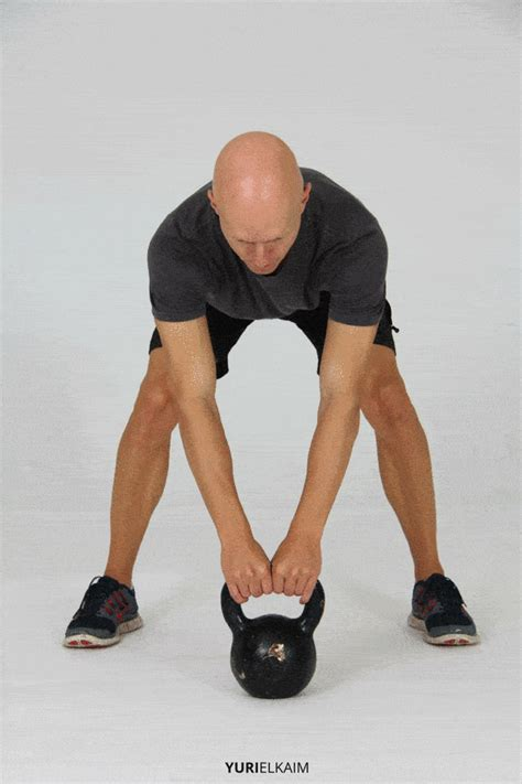 ab swing exercises workout with kettlebells for abs sport fatare