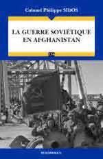 edizioni libreria militare libreria militare homepage