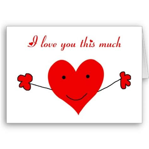 images of love u so much this is how much i love you quotes quotesgram