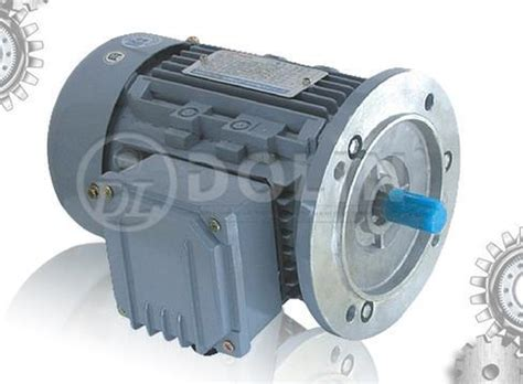 3 phase induction motor inverter ac three phase inverter duty induction motor aeef vf series in liancun rd fongyuan dist