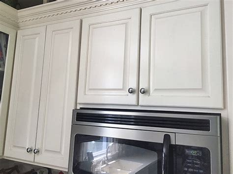 based paint for cabinets kitchen cabinets best paint for based waterbased