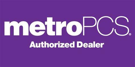 metropcs facebookcom big deals promo custom metropcs 3ftx6ft 20oz vinyl
