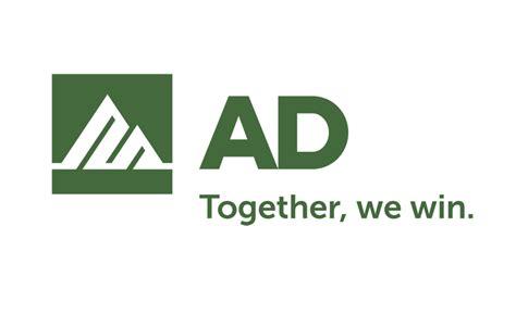 Calendar Wholesale Distributors Ad Announces Ecommerce Initiative To Help Independent