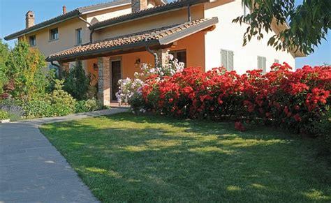creare un giardino in casa progettare un giardino in collina fai da te in giardino