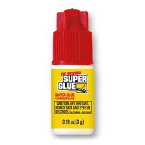 Be Original 3 glue original 3 pack 10 oz 3g ebay