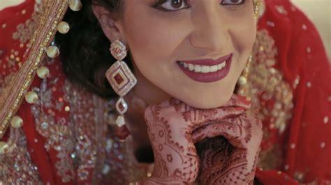 The Best Pakistani Wedding Highlight 2017   YouTube