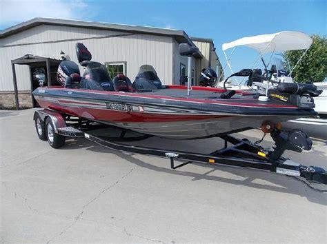 boat lift for sale spokane chion boats 200 elite boats for sale