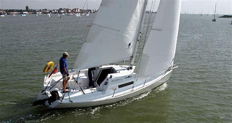 weekend cruisers boats - Weekend Cruiser Boats