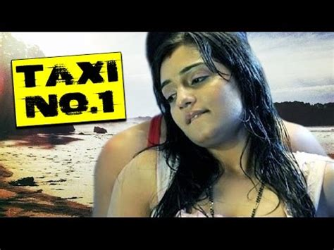 Watch Detour 2013 Full Movie Taxi No 1 Kannada Full Hot Movie Prabhakar Nikitha Rao Geetha Vijayakashi Youtube