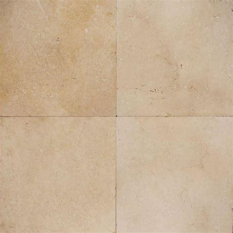 tilecrest limestone stone pavers 24 x 24 tile stone colors