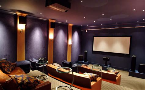 home cinema lighting design home theater lighting 187 home theater wall lighting interesting ideas for home