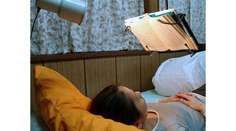 leggio da letto le invenzioni giapponesi tutto assurde non fa ridere
