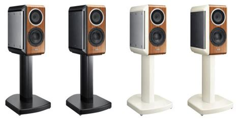 best small home theater speakers 2014 28 images el