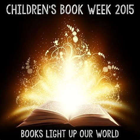 fly magic in your books children s book week 2015 books light up our world