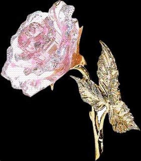 imagenes rosas de cristal regalos para mi novia 187 hermosas rosas de cristal baratas 1